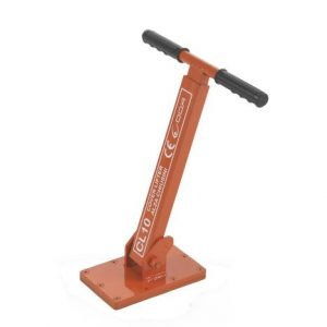 CL10 Magnetic Manhole Cover Lifter