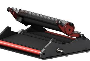 Picote Smart Roller