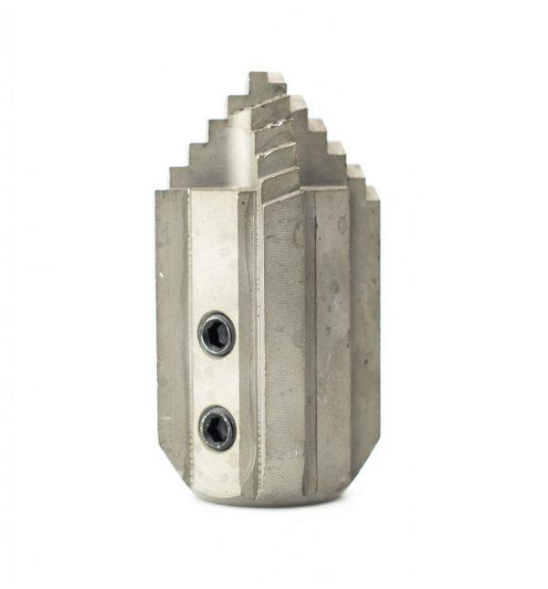 Picote Special Drill Head Cutter | Pipe Magic